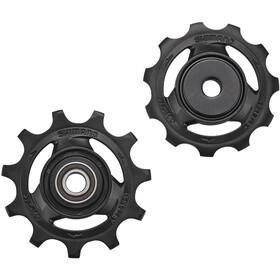 Shimano Dura-Ace Jockey Wheel 11-speed